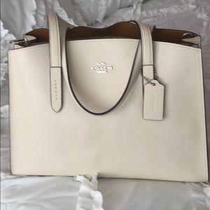 NWT Coach Handbag 👜